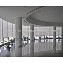 Chine stores de bonne qualité pour la décoration de fenêtre