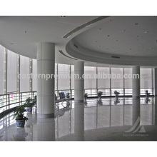 China good quality roller blinds for window decoration