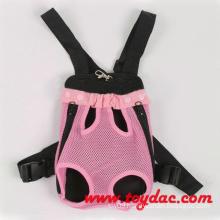 Mini MOQ Double Shoulder Dog Carrier Bag