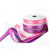 Großhandel 1 Zoll 25mm Geburtstagsgeschenk Verpackung Polyester / Satinband