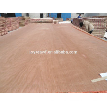 pencial cade AAA plywood laminated