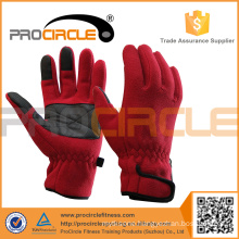Wholesale Fitness New Design Exercise Telefingers gloves