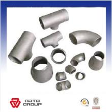 Instalación de tuberías de acero al carbono de Benkan de la venta caliente hecha en China