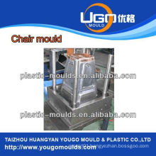 plastic chair mould manufacturers,plastic mould injection manufacturing