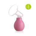 Einfache stillende Pumpe für Mutter Care