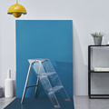 Plastic household ladder Collapsible ladder