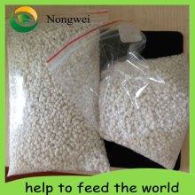Buy Ammonium Sulphate Fertilizer