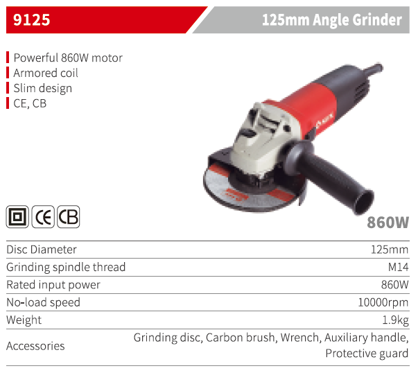 Electric Drill Home Depot