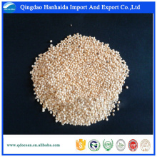 Factory supply high quality white millt for sale,birds seeds white millet with reasonable price !!