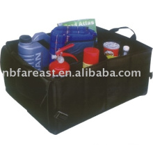 Car Accessories Bag