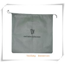 Presente da promoção como Drawstring mochila ginásio esportes saco OS13001