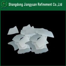 Hochwertiges Wasserbehandlungsaluminiumsulfat (nicht-Fe)