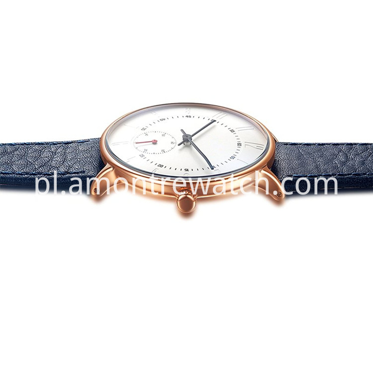 watch dial