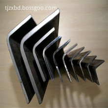 ASTM STANDARD A36 hot rolled angle steel bar