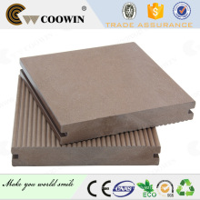 Popular Solid WPC Decking Coreia