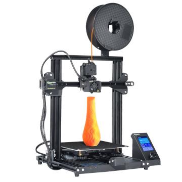 Think3Dim 3D Printer Filament T22 DIY 3D Printer