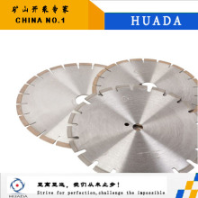 High Quality Saw Blade From China