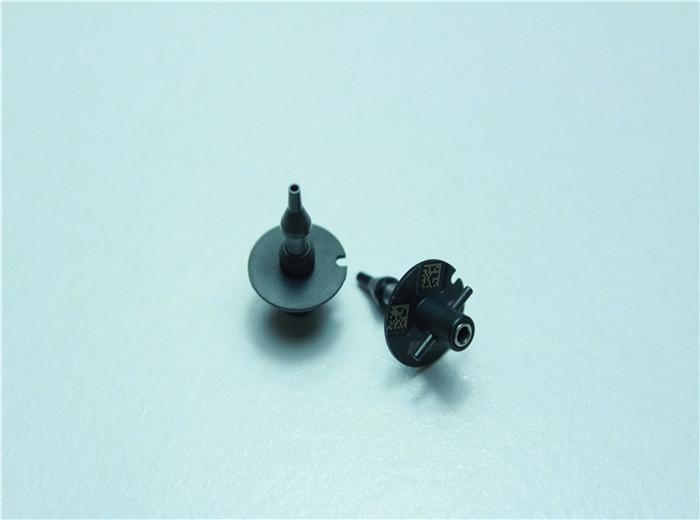 1.0 R07-010-070 Fuji Nozzle