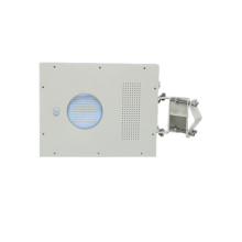 Integrated Solar LED Street Lighting 15W