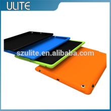 ShenZhen Fabricante OEM Service Buen Precio Custom Silicone Molds