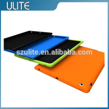 ShenZhen Fabricant Service OEM Bonne qualité Custom Silicone Molds