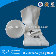 PE liquid filter bag for painting