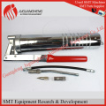 400g Grease Gun with 2 Kinds Used