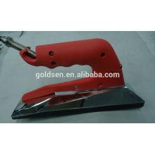 800W Carpet Seaming Iron Electric Soldering Iron