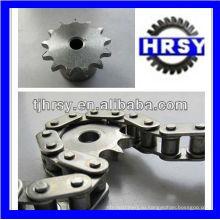 Нержавеющая сталь 316 кованые колеса колеса