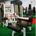 Fitnessgeräte Bein Curl Machine