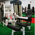Fitness equipment Leg Curl Machine