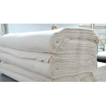 Factory hot sale t/c  90/10 fabric