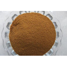 Iron Oxide with High Quality
