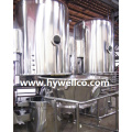 Hywell Supply Feed Drying Machine