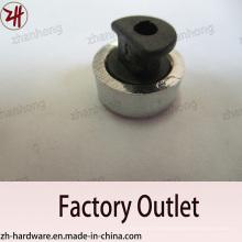 Фабрика Прямая продажа Зеркальное покрытие для цинкового сплава (ZH-8048)