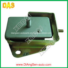 Manufacturer Auto Rubber Mounts for Mitsubishi Car (MD193530)