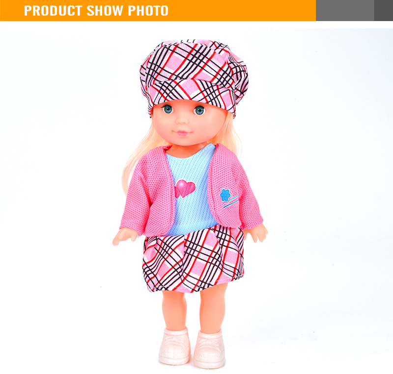 dolls for kids