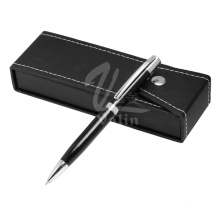 Affordable 2014 New School Stationery Gift Plumas