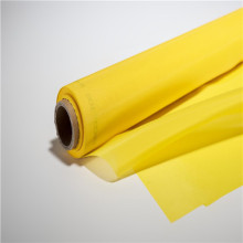 Polyester Mesh Fabric For Printing