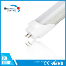 UL 4FT 1200mm LED Licht Epistar T8 LED Tube
