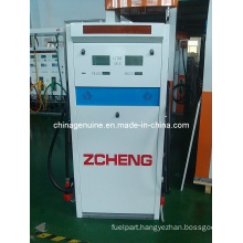 Gas&Petrol Fuel Dispenser