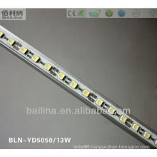 smd 5050 waterproof led grow light bar
