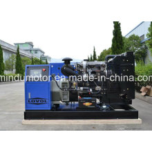 Competitive Price 60kw Lovol Diesel Generator