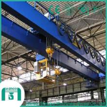 200 Ton to 250ton Bridge Crane