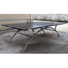 Outdoor Table Tennis Table DTT9032
