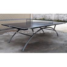 Tabela de tênis de mesa ao ar livre DTT9032