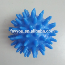 5-8 CM Hard Spiky Muscle Massagem Bolas