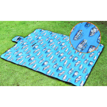 Wholesale Foldable Baby Play Crawl Outdoor Picinic Exercise Mat