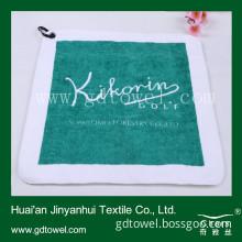 Printed Towels Cotton Towels Face Towels (DC -I01)