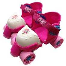 En71 Approval 4 patinaje sobre ruedas para niños (10231557)